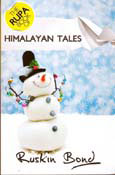 Himalayan Tales - Too much Trouble ( 2 in 1)
