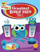 Greatest Baby Hits
