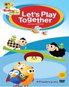 Let s Play Together