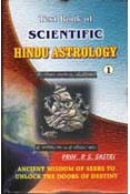 Scientific Hindu Astrology Vol-1-2