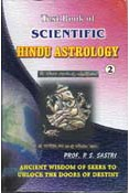 Scientific Hindu Astrology Vol-I-II