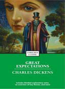 Great Expectations(Paperback)