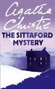 Sittaford Mystery (Paperback)