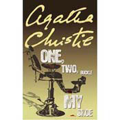 One Two Buckle My Shoes (Paperback)