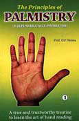 principles of palmistry vol 1-2