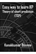Easy way to learn KP Theory of short prediction