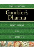 Gambler's Dharma: Sports Betting with Vedic Astrology