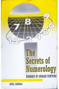 The Secrets of Numerology: Number of Human Fortune