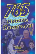 765 Notable Horoscopes(PB)