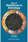 Role of Nakshtras in Astrology