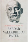 Political Ideas of Sardar Valabhabhai Patel