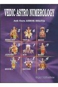 Vedic Astro Numerology- based on Horary