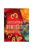Encyclopedia Of Numerology (Paperback) - Click Image to Close