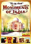 Tell me about Monuments of India