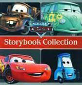DISNEY PIXAR STORY COLLECTION