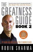 The Greatness Guide 2 (Paperback)