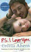 PS I Love You (Paperback)