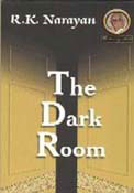 The Dark Room (Paperback)