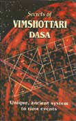Secrets of Vimshottri Dasa