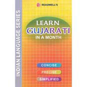 Learn GUJARATI in Month