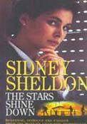 The Stars Shine Down (Paperback)
