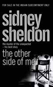 The Other Side of Me (Paperback)