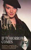 If Tomorrow Comes (Paperback)