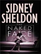 The Naked Face (Paperback)