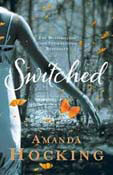 Switched (Paperback)