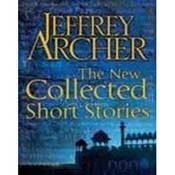 The New Collected Short Stories (Paperback)
