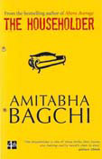 The Householder (Hardcover)