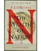 On the Wealth of Nations (Paperback)