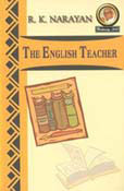 The English Teacher (Paperback)