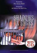 Shadows In Cages (Mother & Child In Indian Prisons)