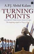 Turning Points: A Journey Through Challenges (Paperback)