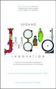 Jugaad Innovation A Frugal and Flexible Approach to Innovation F