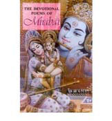 The Devotional Poems of Mirabai (Paperback - English)
