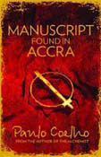 Manuscript Found in Accra (Paperback)