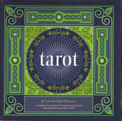TAROT(Box-Set)